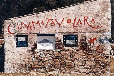 25°-FESTIVAL-DEL-CINEMA-ISOLA-DI-TAVOLARA