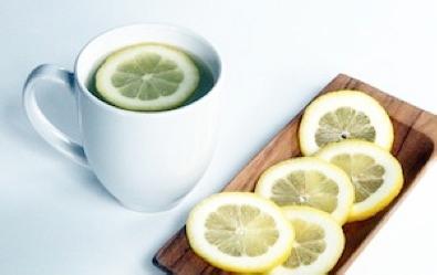 Bevi-questo-come-PRIMA-cosa-appena-ti-svegli.