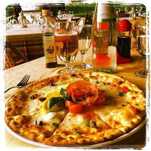 I-6-segreti-per-un'ottima-pizza-!!