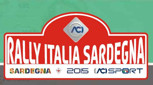 Il-Rally-ItaliaSardegna-2015,-tappa-italiana-del-World-Rally-Championship