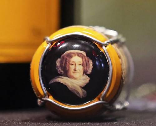 Veuve-Clicquot-la-storia-della-vedova-più-famosa-del-mondo
